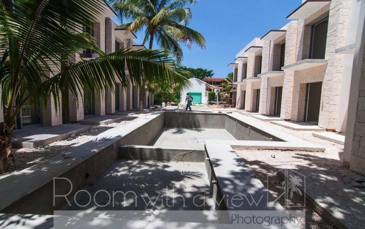 Foto de departamento en venta en  , playa car fase ii, solidaridad, quintana roo, 723833 No. 08