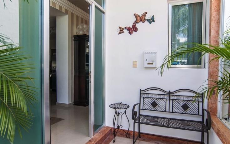 Foto de casa en venta en  , playa car fase ii, solidaridad, quintana roo, 724153 No. 01