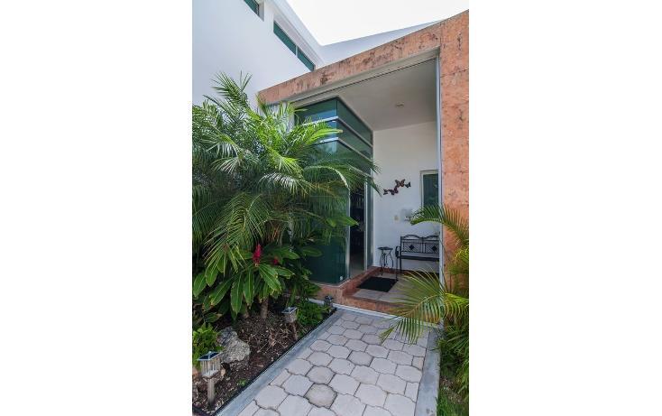 Foto de casa en venta en  , playa car fase ii, solidaridad, quintana roo, 724153 No. 04
