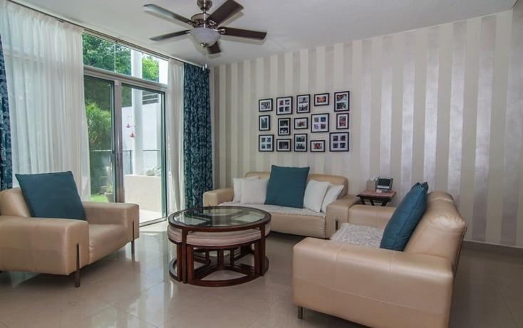 Foto de casa en venta en  , playa car fase ii, solidaridad, quintana roo, 724153 No. 09