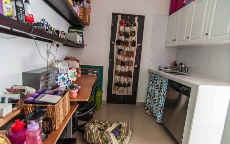 Foto de casa en venta en  , playa car fase ii, solidaridad, quintana roo, 724153 No. 10