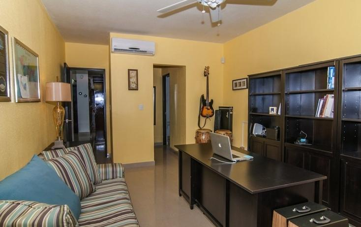 Foto de casa en venta en  , playa car fase ii, solidaridad, quintana roo, 724153 No. 17