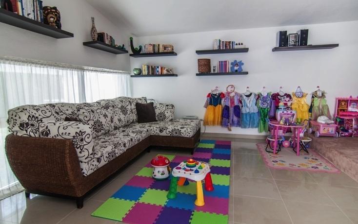 Foto de casa en venta en  , playa car fase ii, solidaridad, quintana roo, 724153 No. 22