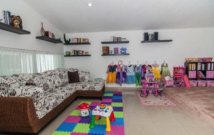 Foto de casa en venta en  , playa car fase ii, solidaridad, quintana roo, 724153 No. 23