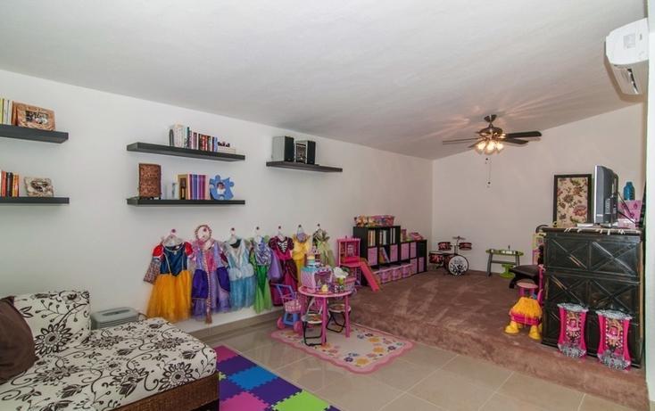 Foto de casa en venta en  , playa car fase ii, solidaridad, quintana roo, 724153 No. 25