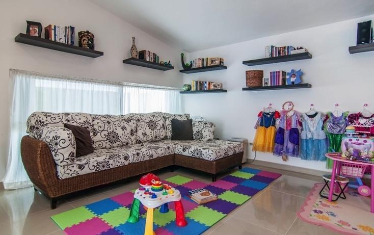 Foto de casa en venta en  , playa car fase ii, solidaridad, quintana roo, 724153 No. 26