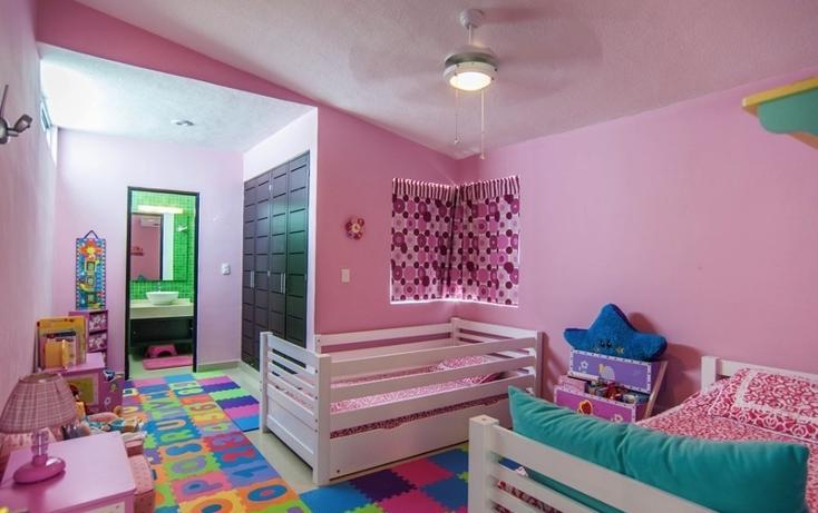 Foto de casa en venta en  , playa car fase ii, solidaridad, quintana roo, 724153 No. 27