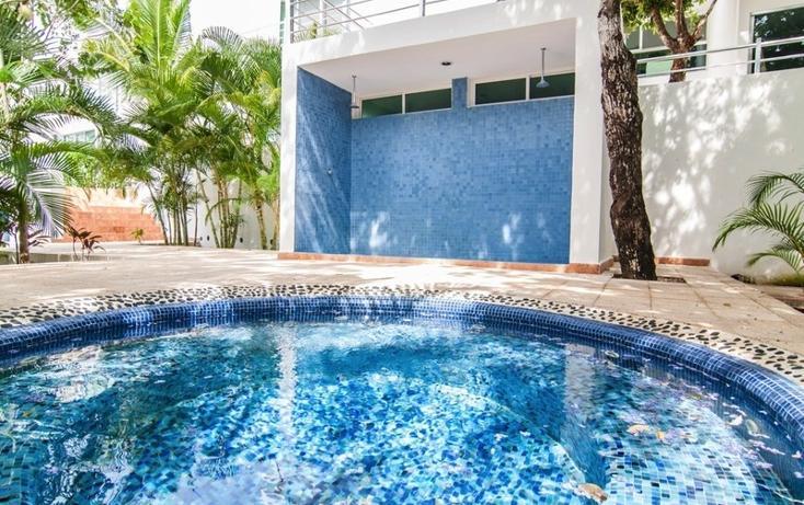 Foto de casa en venta en  , playa car fase ii, solidaridad, quintana roo, 724153 No. 46