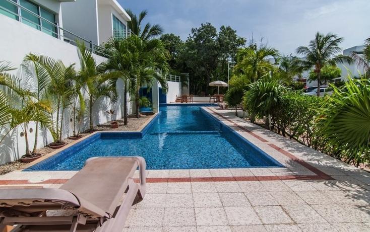 Foto de casa en venta en  , playa car fase ii, solidaridad, quintana roo, 724153 No. 50