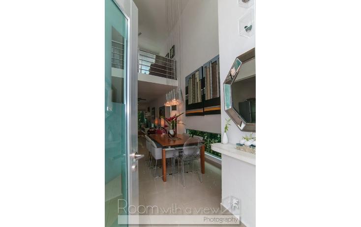 Foto de casa en venta en  , playa car fase ii, solidaridad, quintana roo, 765197 No. 03
