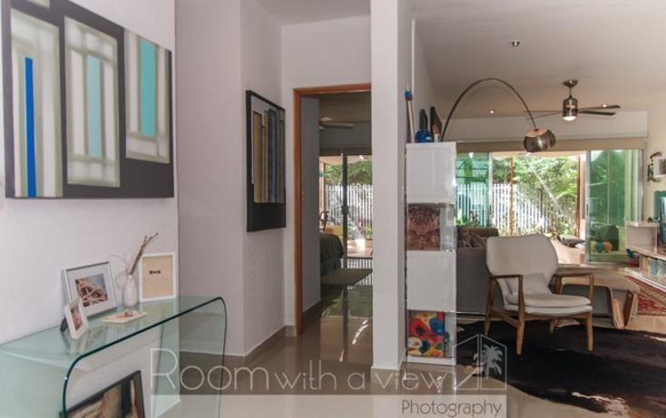 Foto de casa en venta en  , playa car fase ii, solidaridad, quintana roo, 765197 No. 05