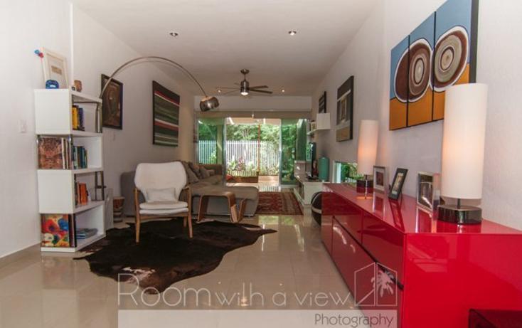 Foto de casa en venta en  , playa car fase ii, solidaridad, quintana roo, 765197 No. 06