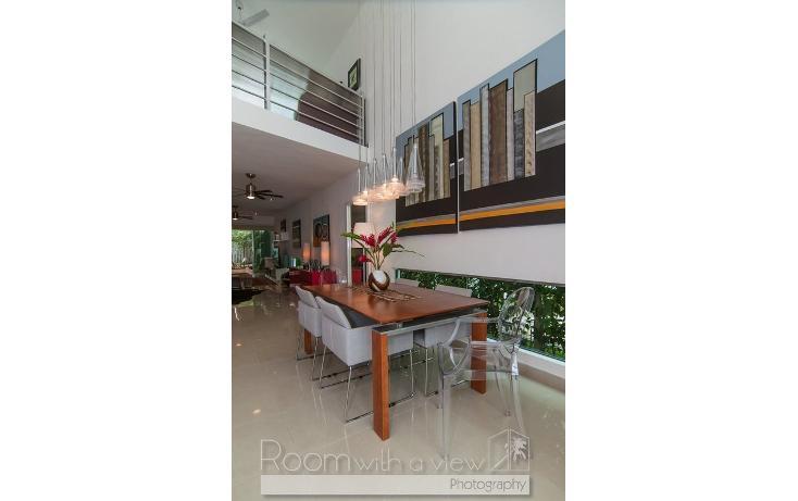 Foto de casa en venta en  , playa car fase ii, solidaridad, quintana roo, 765197 No. 07