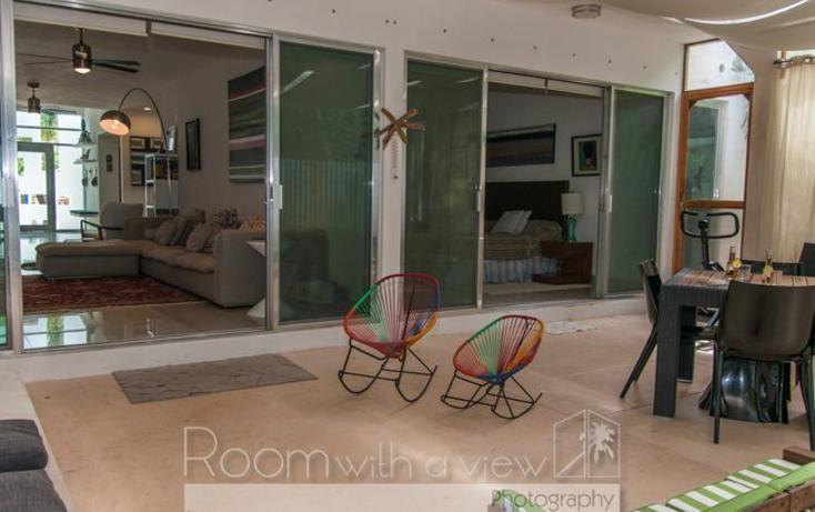 Foto de casa en venta en  , playa car fase ii, solidaridad, quintana roo, 765197 No. 13
