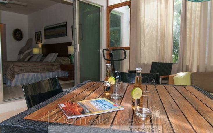 Foto de casa en venta en  , playa car fase ii, solidaridad, quintana roo, 765197 No. 14