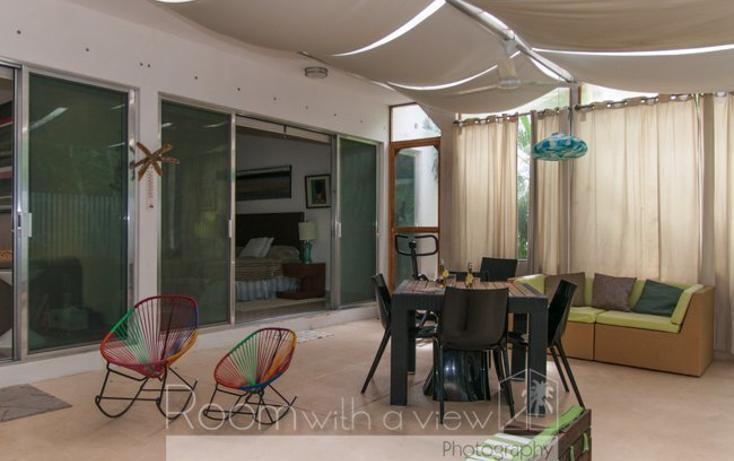 Foto de casa en venta en  , playa car fase ii, solidaridad, quintana roo, 765197 No. 15