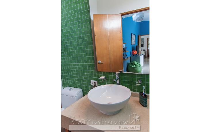 Foto de casa en venta en  , playa car fase ii, solidaridad, quintana roo, 765197 No. 29