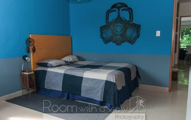 Foto de casa en venta en  , playa car fase ii, solidaridad, quintana roo, 765197 No. 30