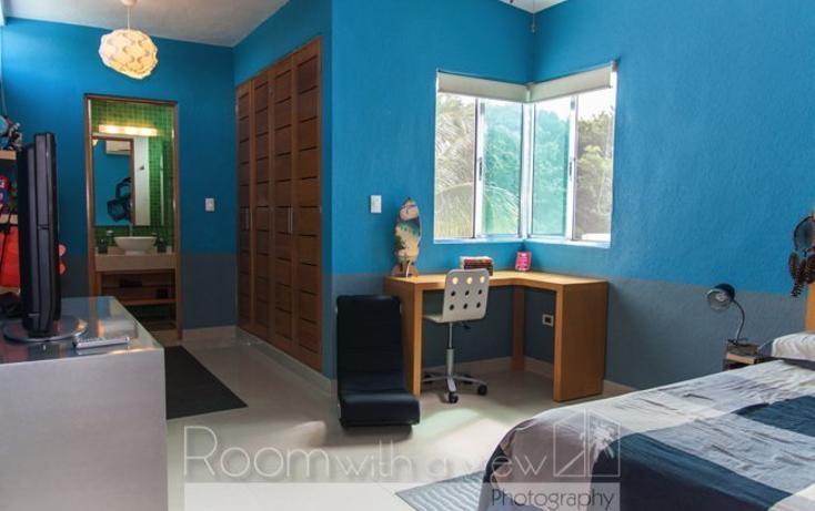 Foto de casa en venta en  , playa car fase ii, solidaridad, quintana roo, 765197 No. 31