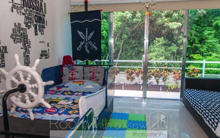 Foto de casa en venta en  , playa car fase ii, solidaridad, quintana roo, 765197 No. 34