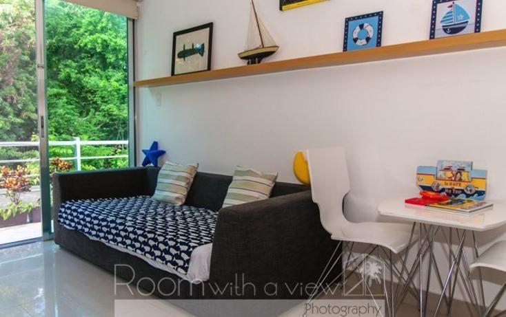 Foto de casa en venta en  , playa car fase ii, solidaridad, quintana roo, 765197 No. 35