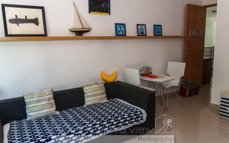Foto de casa en venta en  , playa car fase ii, solidaridad, quintana roo, 765197 No. 36