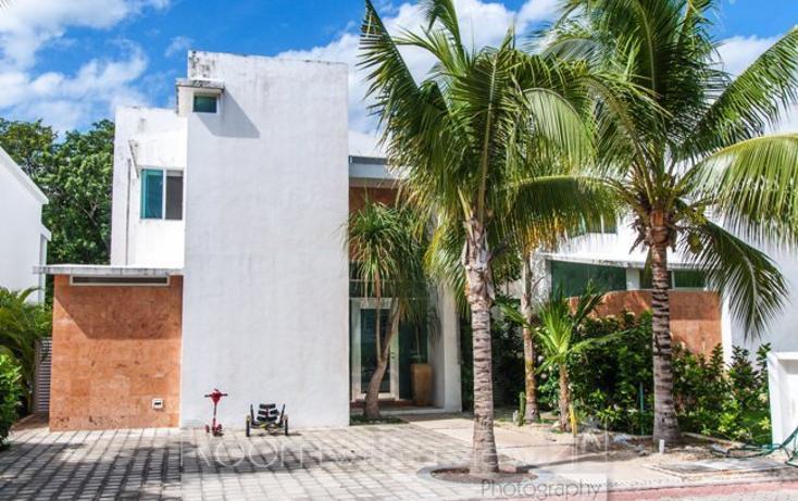 Foto de casa en venta en  , playa car fase ii, solidaridad, quintana roo, 765197 No. 40