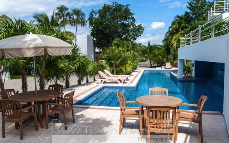 Foto de casa en venta en  , playa car fase ii, solidaridad, quintana roo, 765197 No. 41