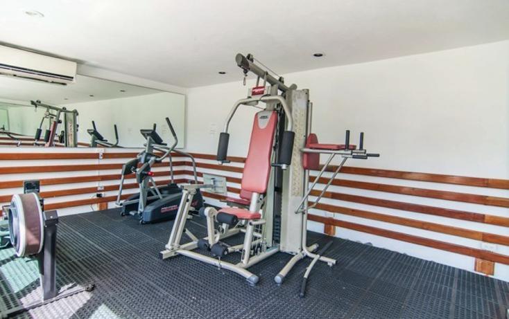 Foto de casa en venta en  , playa car fase ii, solidaridad, quintana roo, 765197 No. 44