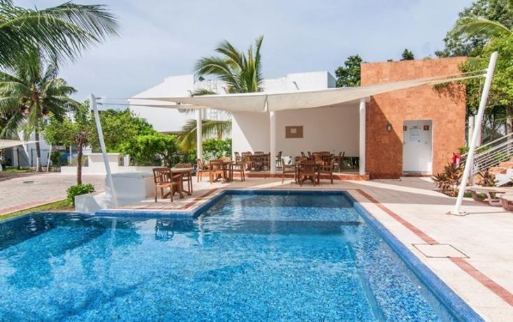 Foto de casa en venta en  , playa car fase ii, solidaridad, quintana roo, 765197 No. 47