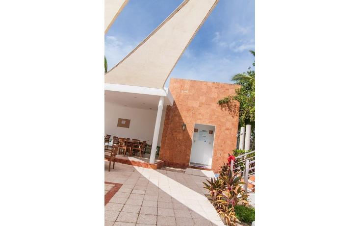 Foto de casa en venta en  , playa car fase ii, solidaridad, quintana roo, 765197 No. 48