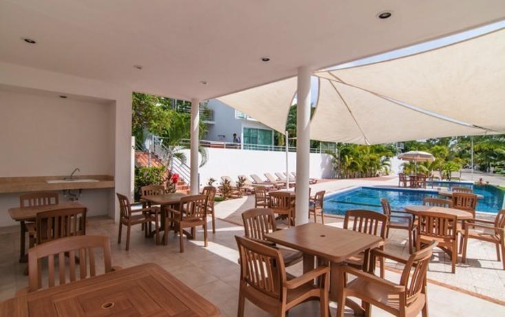 Foto de casa en venta en  , playa car fase ii, solidaridad, quintana roo, 765197 No. 49