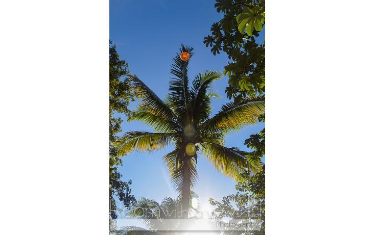 Foto de terreno habitacional en venta en  , playa car fase ii, solidaridad, quintana roo, 774377 No. 04