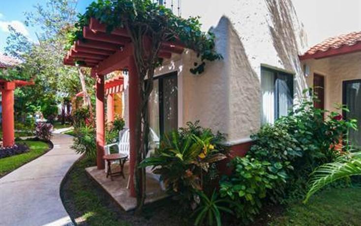 Foto de casa en venta en  , playa car fase ii, solidaridad, quintana roo, 823655 No. 04