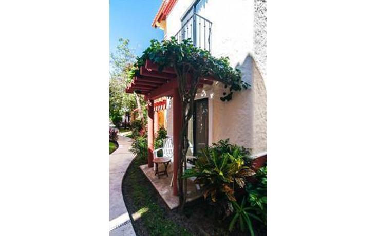 Foto de casa en venta en  , playa car fase ii, solidaridad, quintana roo, 823655 No. 05