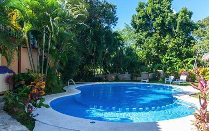 Foto de casa en venta en  , playa car fase ii, solidaridad, quintana roo, 823655 No. 06