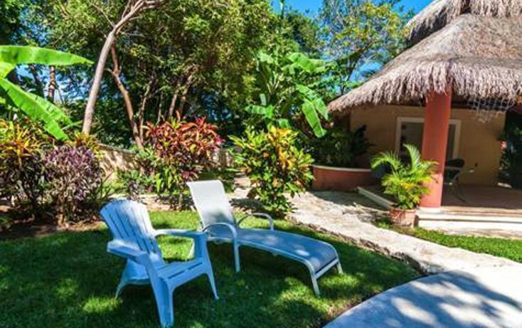 Foto de casa en venta en  , playa car fase ii, solidaridad, quintana roo, 823655 No. 07