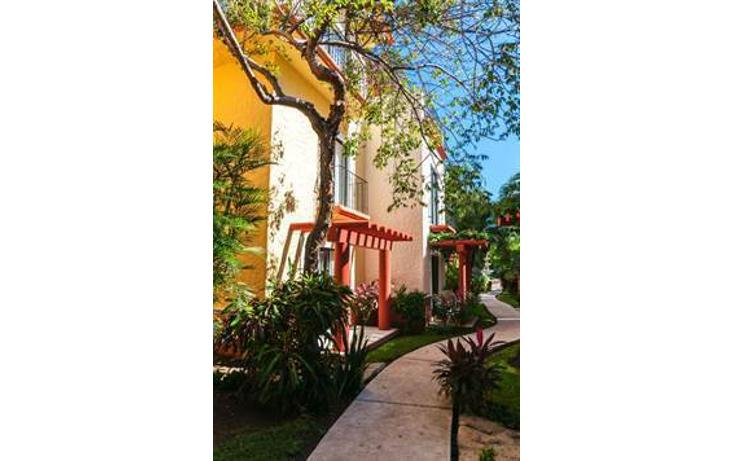 Foto de casa en venta en  , playa car fase ii, solidaridad, quintana roo, 823655 No. 08