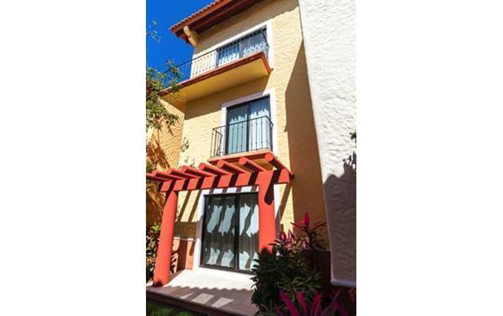 Foto de casa en venta en  , playa car fase ii, solidaridad, quintana roo, 823655 No. 09