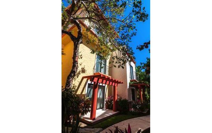 Foto de casa en venta en  , playa car fase ii, solidaridad, quintana roo, 823655 No. 10