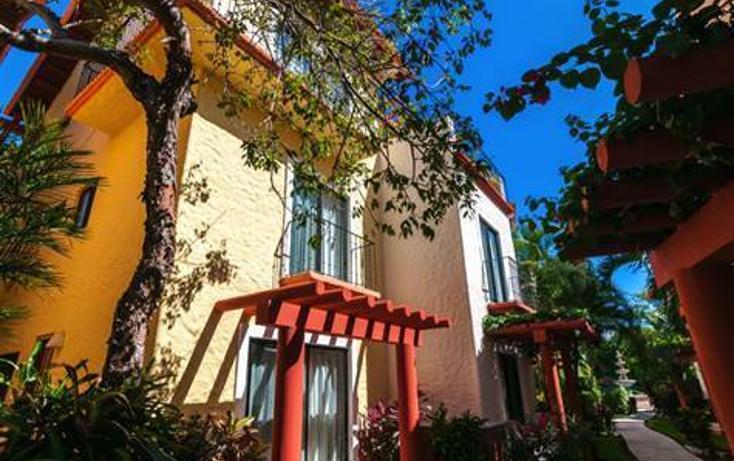 Foto de casa en venta en  , playa car fase ii, solidaridad, quintana roo, 823655 No. 11