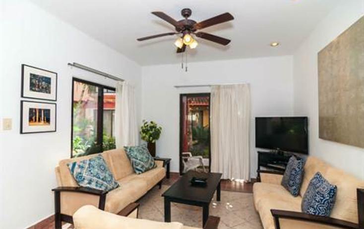 Foto de casa en venta en  , playa car fase ii, solidaridad, quintana roo, 823655 No. 12