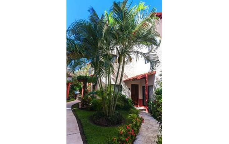 Foto de casa en venta en  , playa car fase ii, solidaridad, quintana roo, 823655 No. 13