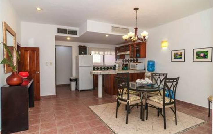Foto de casa en venta en  , playa car fase ii, solidaridad, quintana roo, 823655 No. 14
