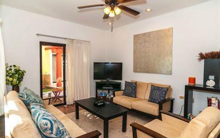 Foto de casa en venta en  , playa car fase ii, solidaridad, quintana roo, 823655 No. 15