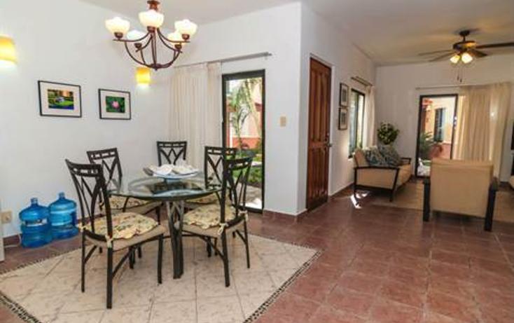 Foto de casa en venta en  , playa car fase ii, solidaridad, quintana roo, 823655 No. 16