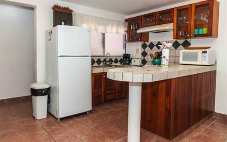 Foto de casa en venta en  , playa car fase ii, solidaridad, quintana roo, 823655 No. 17