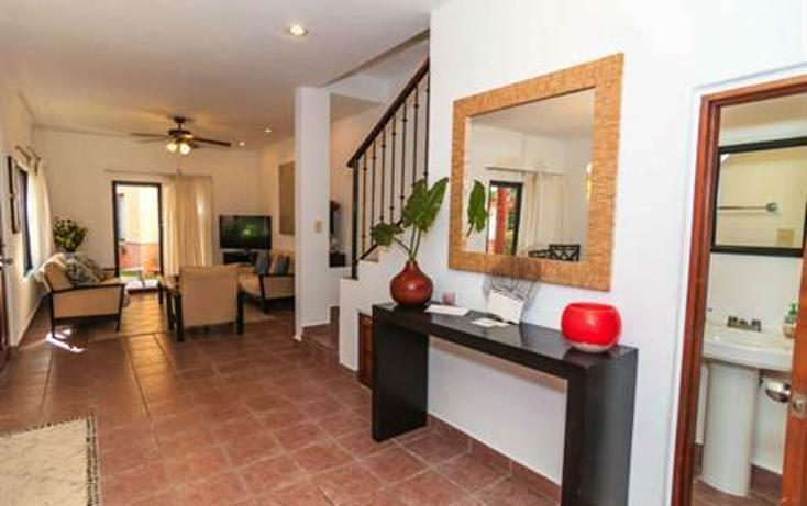 Foto de casa en venta en  , playa car fase ii, solidaridad, quintana roo, 823655 No. 18