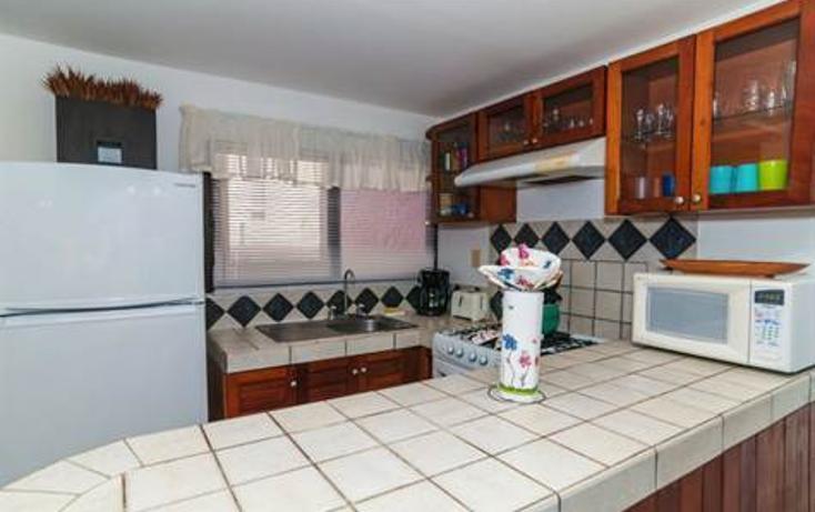 Foto de casa en venta en  , playa car fase ii, solidaridad, quintana roo, 823655 No. 19