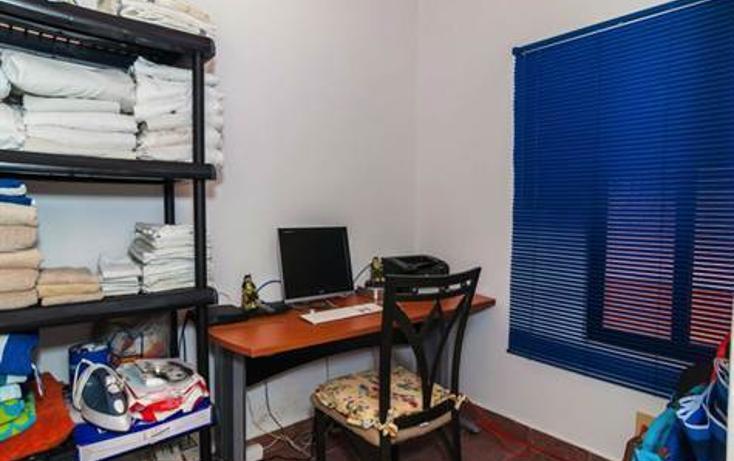 Foto de casa en venta en  , playa car fase ii, solidaridad, quintana roo, 823655 No. 22